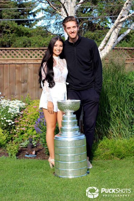 christina-and-Cup