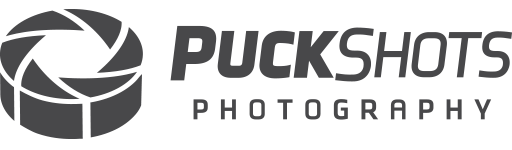 PuckShots Photography